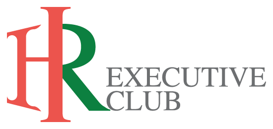 HR Executive Club