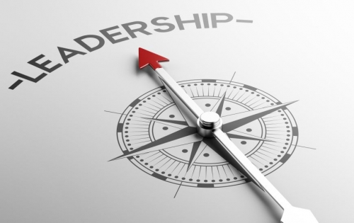 What Is Your Leadership Performance Bar?