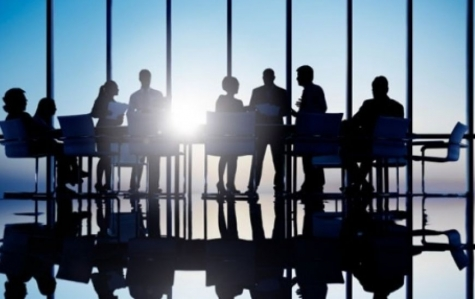 Do Chief Human Resources Officers Make Great CEOs?